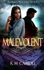 malevolent-cover4