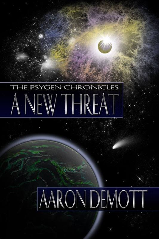 aaraon-demott-anewthreat