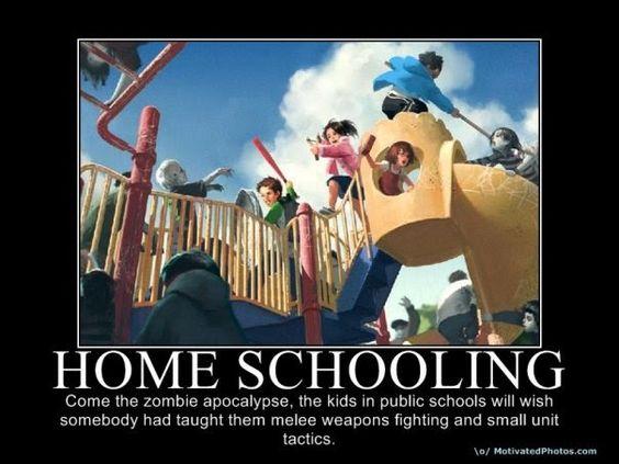 homeschooling-zombie-apoc